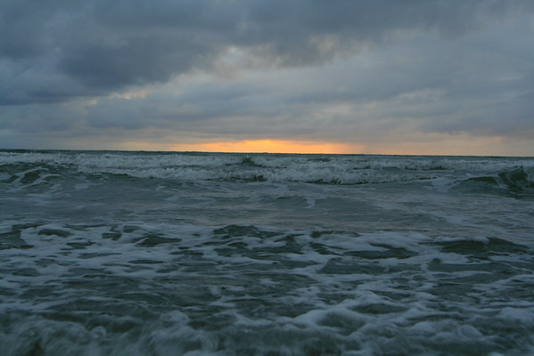 Foxton Beach 018.jpg