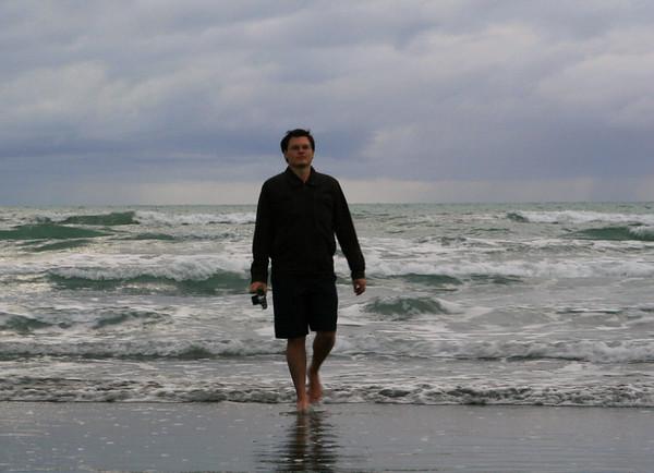 Foxton Beach 044.jpg