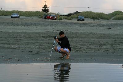 Foxton Beach 020.jpg