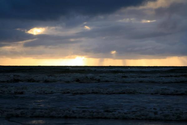 Foxton Beach 005.jpg