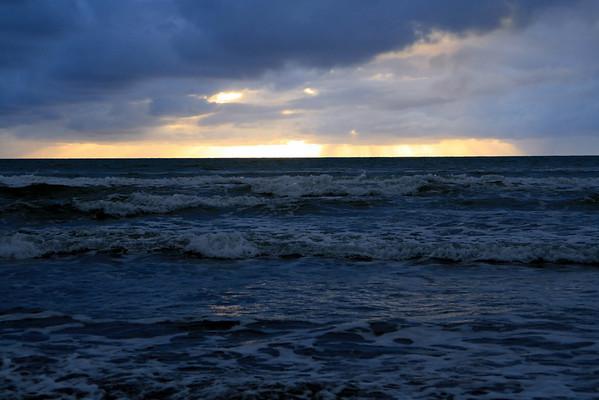 Foxton Beach 006.jpg