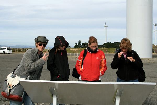 Windmill 009.jpg