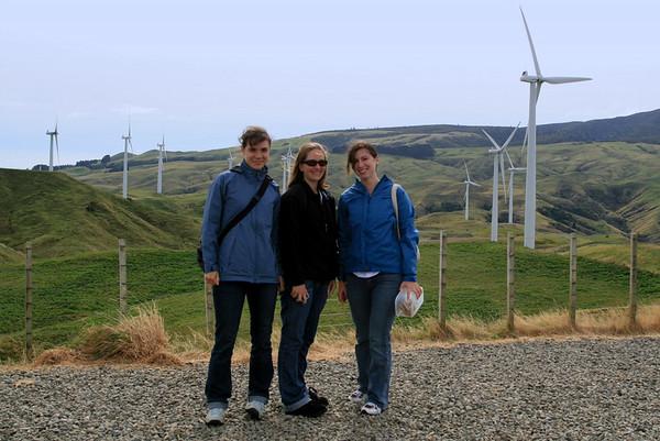 Windmill 003.jpg