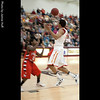 Mens_Basketball_2