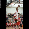 Mens_Basketball_3
