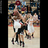 Womens_Basketball_4
