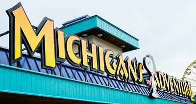 Michigans_adventure-6485