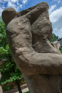 Statue-9853