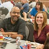 founders_lunch-6731