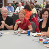 founders_lunch-6732
