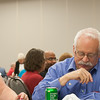 founders_lunch-6719