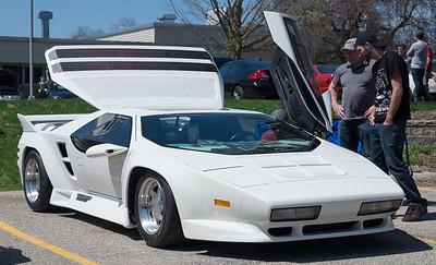automotive-8373