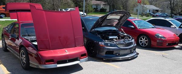 automotive-8370