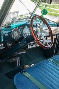 automotive-8378