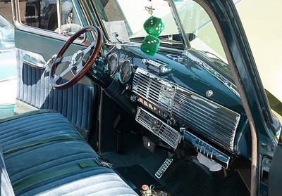 automotive-8377