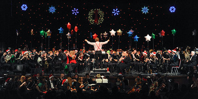 holiday_concert-2444