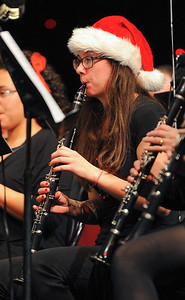 holiday_concert-2493
