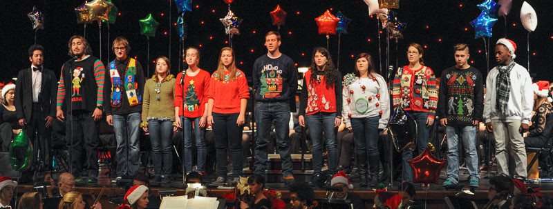 holiday_concert-2483