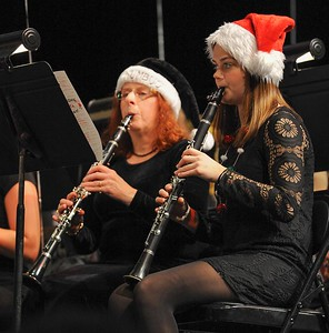 holiday_concert-2431