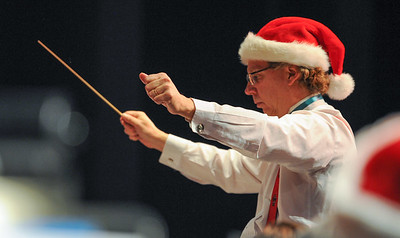 holiday_concert-2520