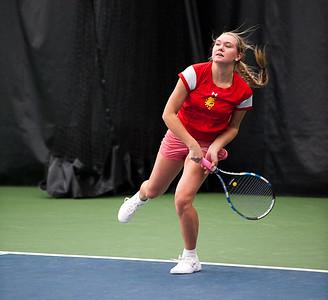 womens_tennis-5259