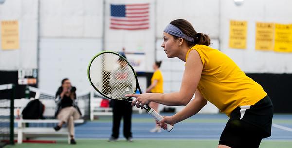 womens_tennis-5400