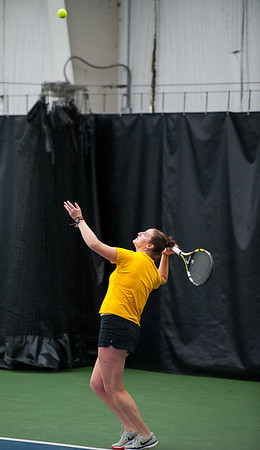 womens_tennis-5382