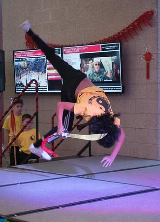chinese_new_year-2067