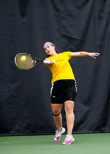 womens_tennis-5409