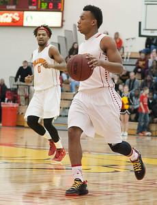 basketball-3303