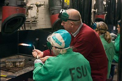 fota_welding-6208