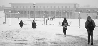 winter-1314