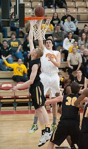 basketball-2026