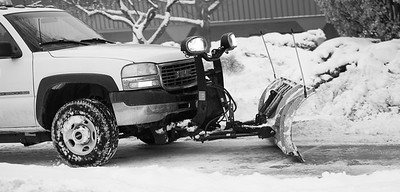 winter-1304