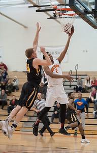 basketball-2041