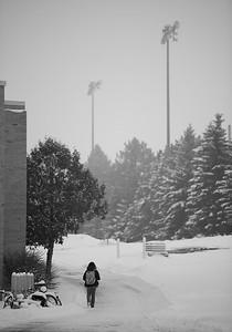 winter-1324