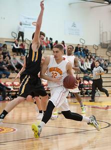basketball-2073