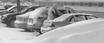 winter-1199