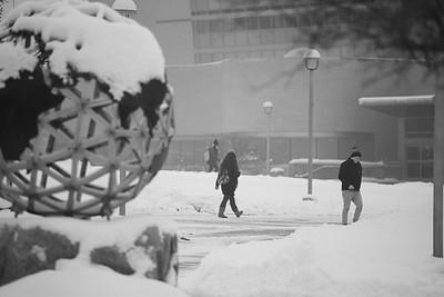 winter-1302
