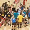 volleyball-0917