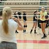 volleyball-0752