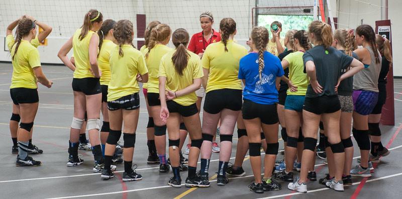 volleyball-0925