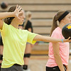 volleyball-0831