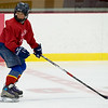 hockey_camp-9480