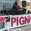 pignic-8696