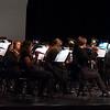 symphony-6375
