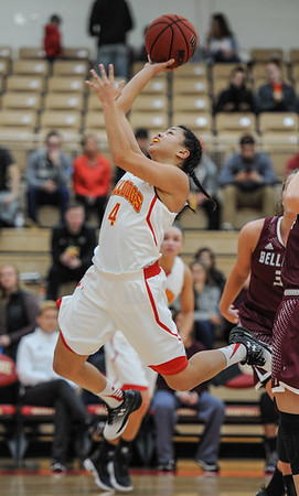 basketball-8713