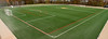athletic_field-3829