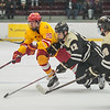 hockey-5407