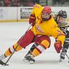 hockey-5426